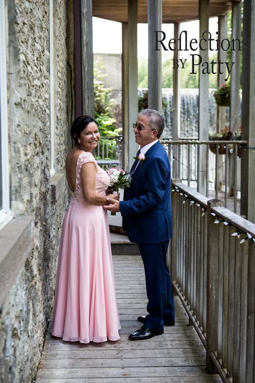 best wedding photographer vintage inns