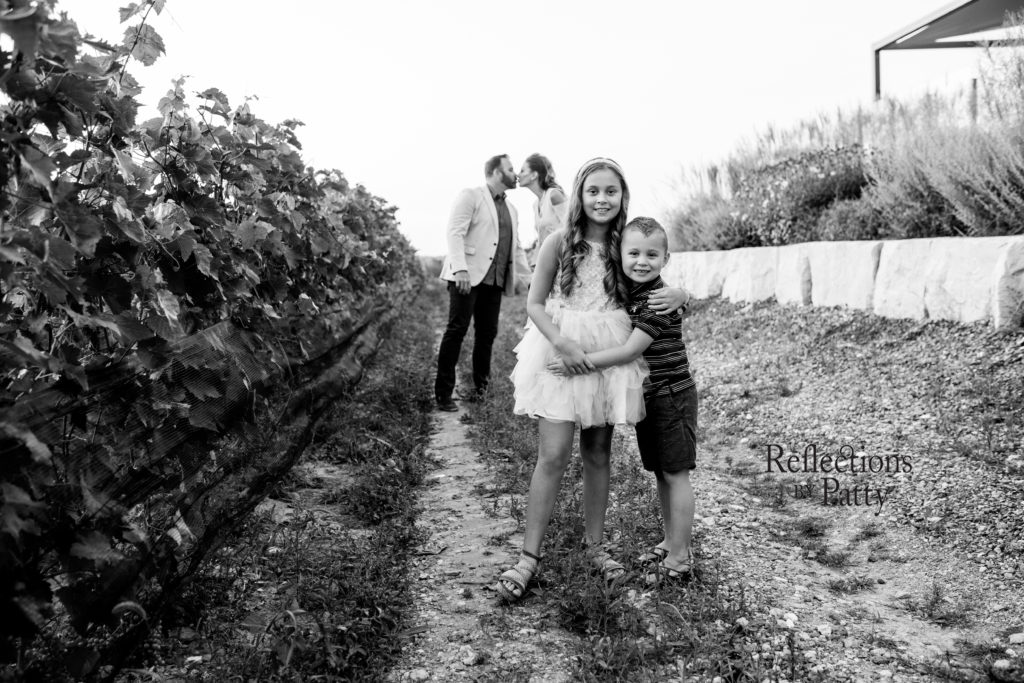 orangeville photographer