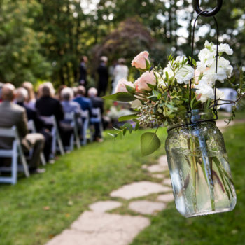 orangeville wedding photographer